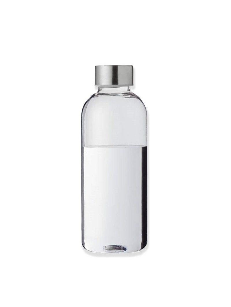 BOTELLAS SPRING DE TRITAN (100% BPA FREE) 600 ml