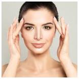 Antiarrugas - Herbolario de confianza